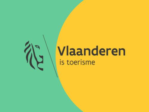 Toerisme Vlaanderen - case Pinpoint - kwalitatief onderzoek