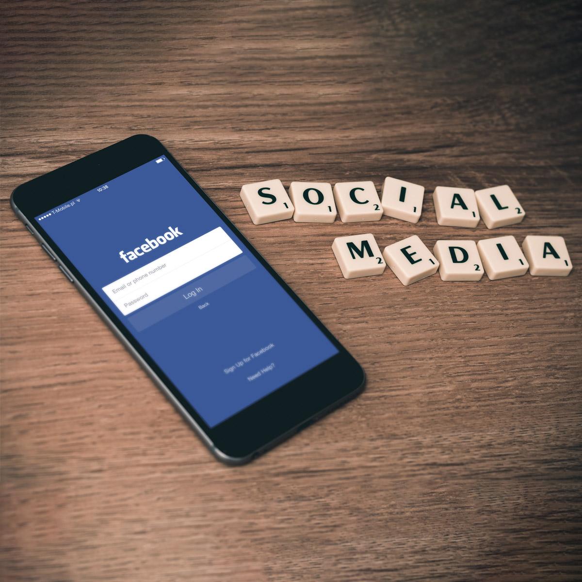 9 tips voor meer bereik op Facebook