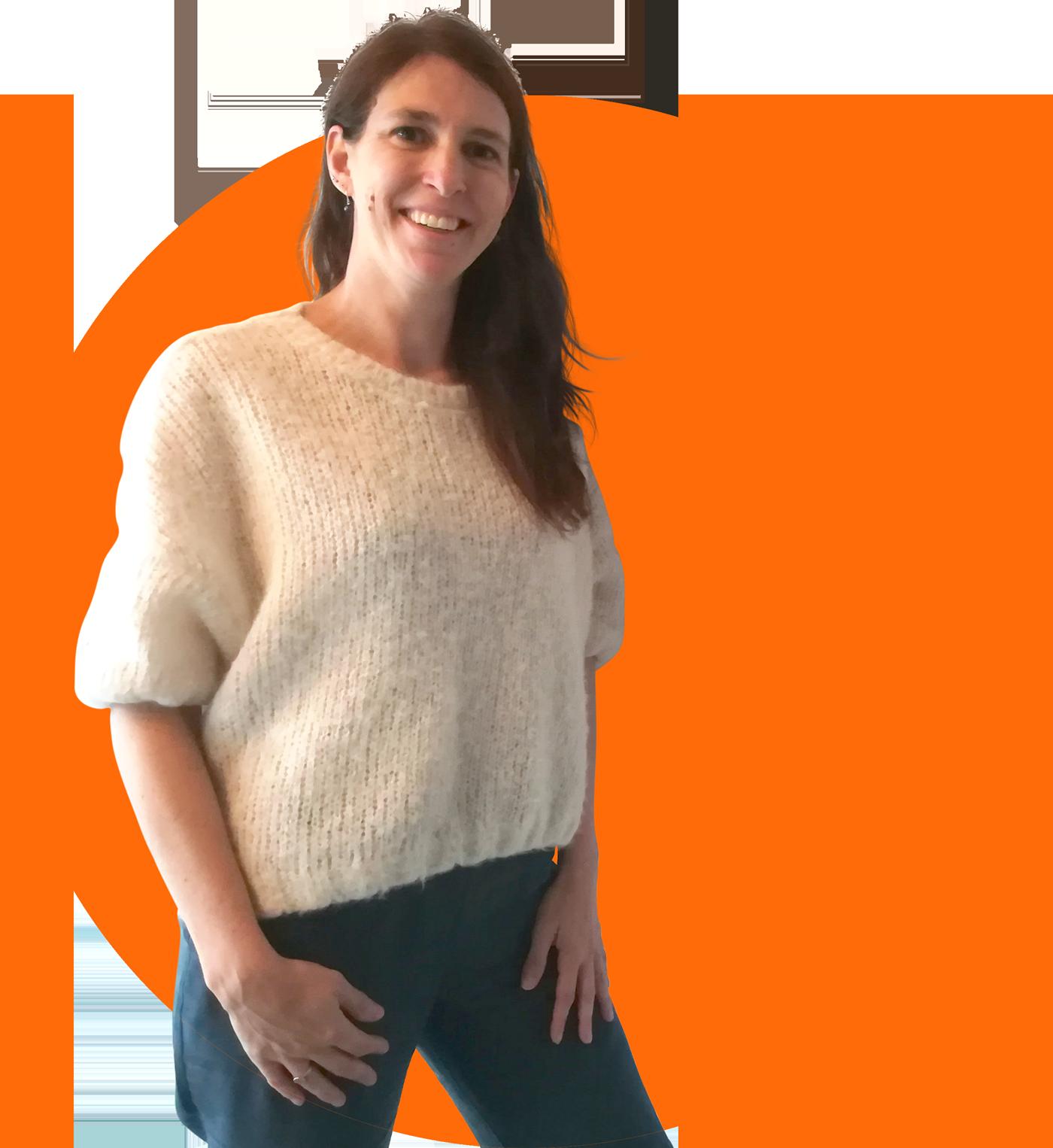 Hermine, digitale consultant